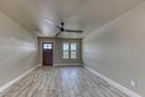 200 Holly Hill Road - Photo 3