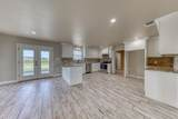 200 Holly Hill Road - Photo 4