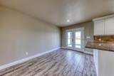 200 Holly Hill Road - Photo 5