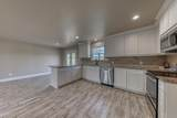 200 Holly Hill Road - Photo 6