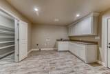 200 Holly Hill Road - Photo 8