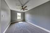 204 Holly Hill Road - Photo 11