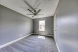 204 Holly Hill Road - Photo 12