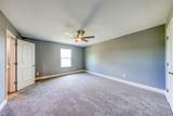 204 Holly Hill Road - Photo 13