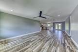 204 Holly Hill Road - Photo 2