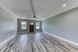 204 Holly Hill Road - Photo 3