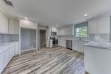 204 Holly Hill Road - Photo 5