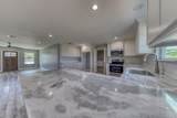 204 Holly Hill Road - Photo 6
