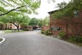 18333 Roehampton Drive - Photo 10