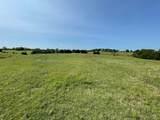5267 County Road 660 - Photo 17