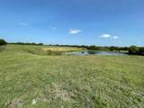 5267 County Road 660 - Photo 27