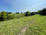 5267 County Road 660 - Photo 29