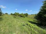 5267 County Road 660 - Photo 30
