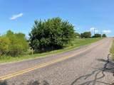 5267 County Road 660 - Photo 32