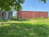 5267 County Road 660 - Photo 36
