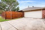 3306 Brentwood Drive - Photo 35