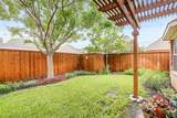 3306 Brentwood Drive - Photo 5