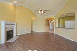 2222 Old Foundry Road - Photo 11