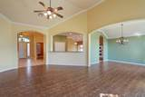 2222 Old Foundry Road - Photo 13