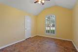 2222 Old Foundry Road - Photo 18