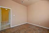 2222 Old Foundry Road - Photo 23