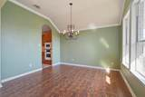 2222 Old Foundry Road - Photo 32
