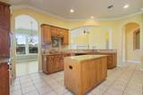 2222 Old Foundry Road - Photo 6