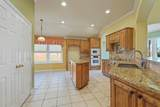 2222 Old Foundry Road - Photo 7
