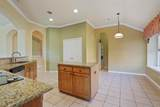 2222 Old Foundry Road - Photo 8