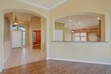 2222 Old Foundry Road - Photo 9