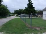521 Cage Street - Photo 5