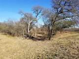 Lot 4 Los Establos Trail - Photo 10