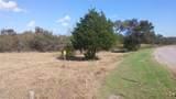 Lot 4 Los Establos Trail - Photo 12