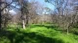 Lot 4 Los Establos Trail - Photo 6
