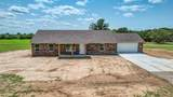 2910 Cool Junction Road - Photo 1