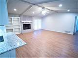 2921 Bluefield Road - Photo 4
