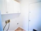 2921 Bluefield Road - Photo 7