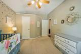 4821 Monte Vista Lane - Photo 28