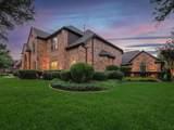 1407 Northridge Drive - Photo 2