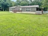 79 County Road 2613 - Photo 1