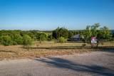 Lot 8 Lake Point Road - Photo 6