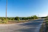 Lot 8 Lake Point Road - Photo 7