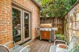 7327 Hill Forest Drive - Photo 18