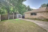 239 Softwood Drive - Photo 26