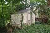 1421 Oak Street - Photo 14