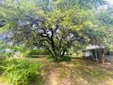 TBD Fm 2604 - Photo 8