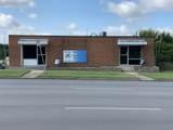 3120 Lancaster Avenue - Photo 1