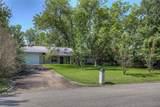 1101 Northwood Drive - Photo 1