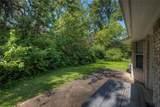 1101 Northwood Drive - Photo 22