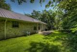 1101 Northwood Drive - Photo 24